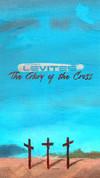 The-Glory-of-the-Cross.jpg