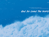 God So Loved The World_desktop-2.jpg