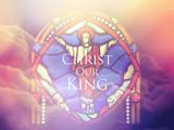 16-1124Christ Our King Desktop01.jpg