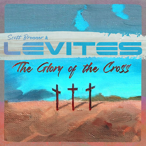 DIGI_Single_GloryoftheCross_1600_CoverDe