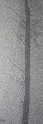 ST. VICTOR (DETAIL)