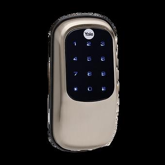 Yale_KeyFree_Touchscreen.png