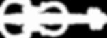 Logo (violin).png
