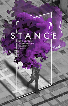 STANCE14_Final Cover.jpg