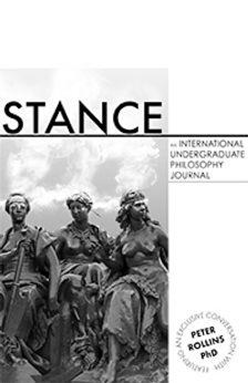 STANCE_12_Cover-Thumb.jpg