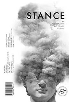 STANCE 11_Cover-Thumb.jpg