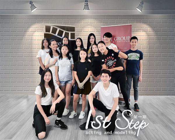 group1 copy.jpg