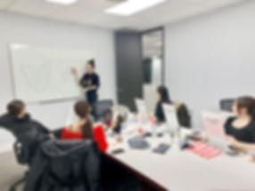 makeup blur.jpg