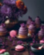 Creative-Colour-Palettes14.jpg