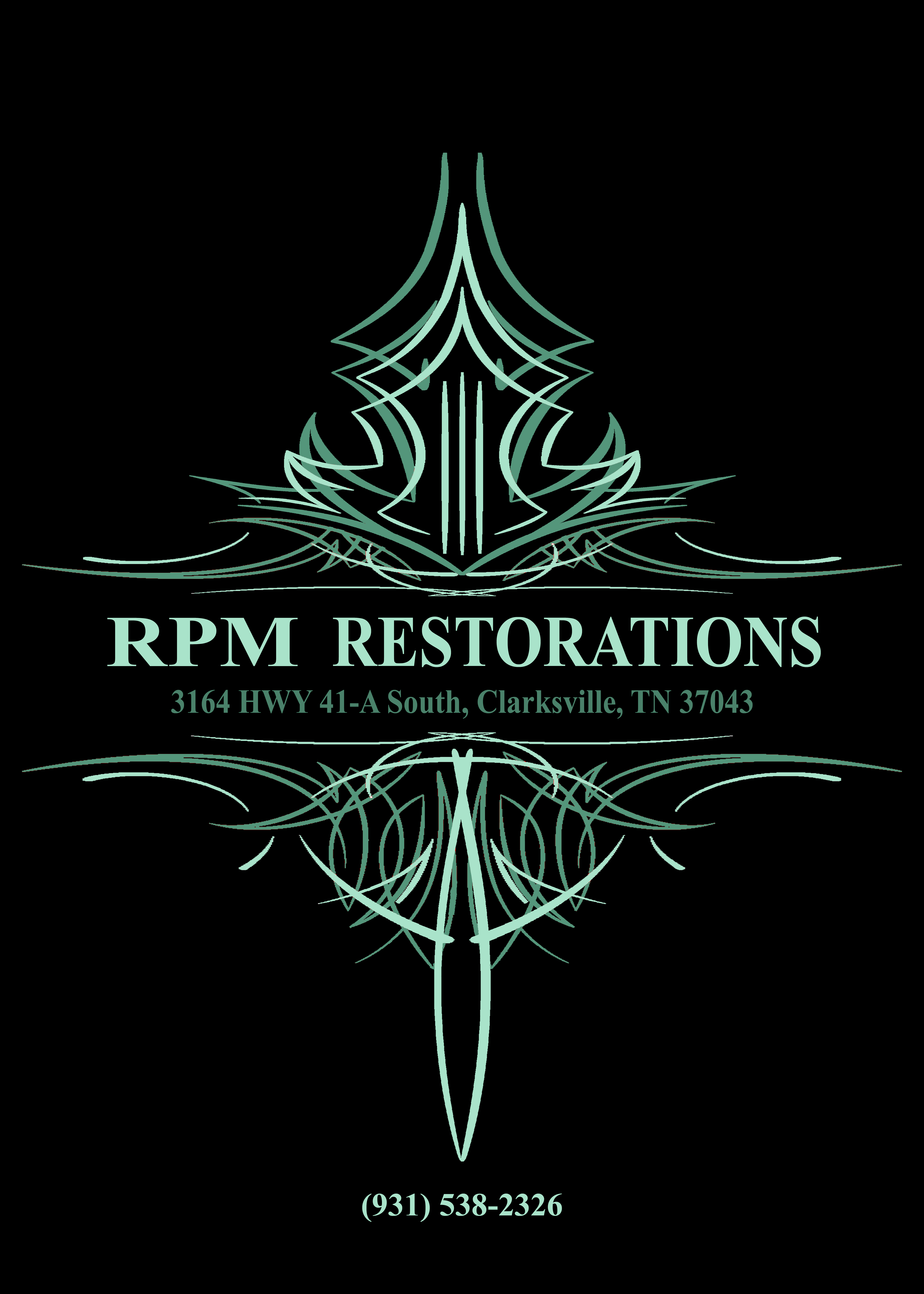 RPM Restoration 2