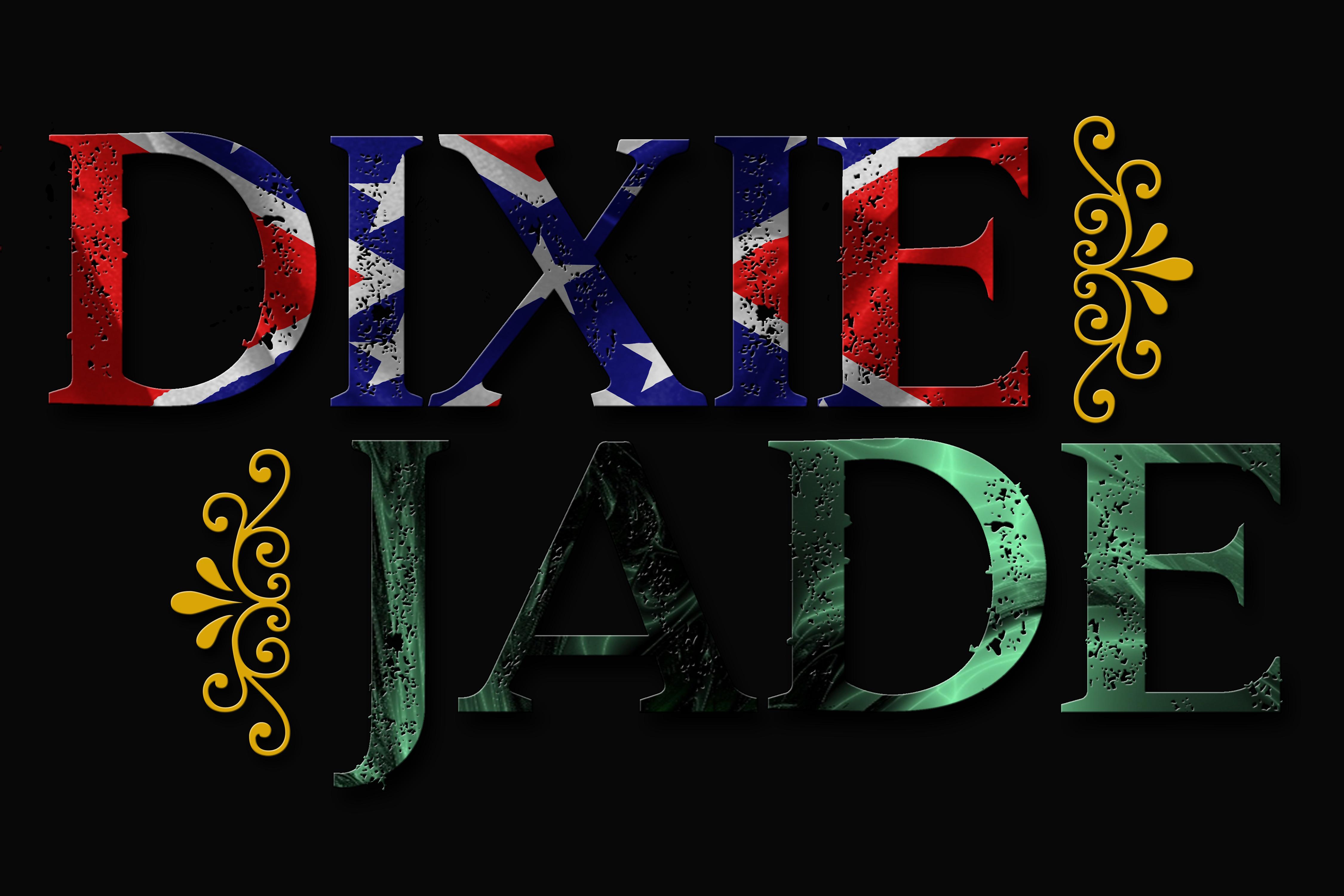 Dixie Jade