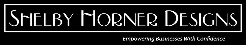 Shelby Horner Design Logo.jpg