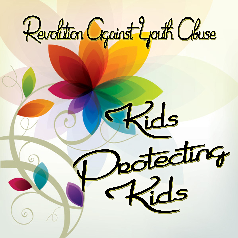 Kids Protecting Kids 2