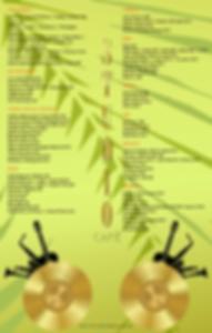 June 2020 Menu - DRINKS-1.png