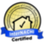 new internachi logo.png
