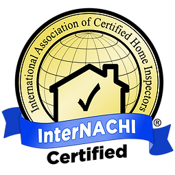 new internachi logo.png