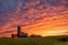 Gardner Road Sunset-M.jpg