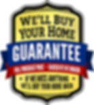 buy-back-guarantee-1.png