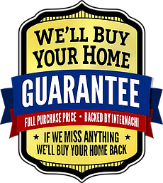 buy-back-guarantee-1.png