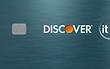 discover-it-balance-transfer_FahQUXt_7QM