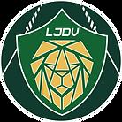 LJDV-L2_edited.png