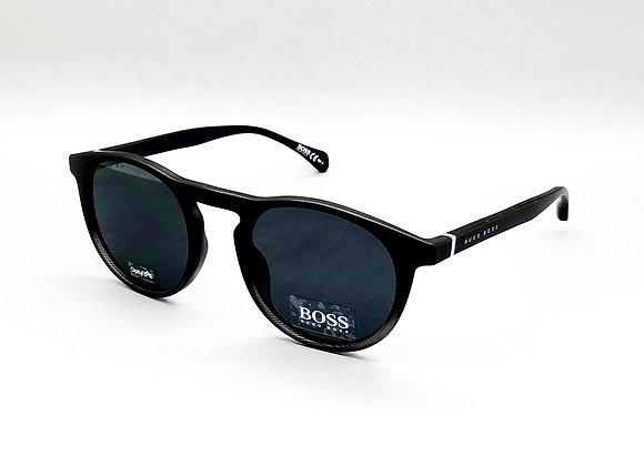 Boss by Hugo Boss 1083/S26O51IR