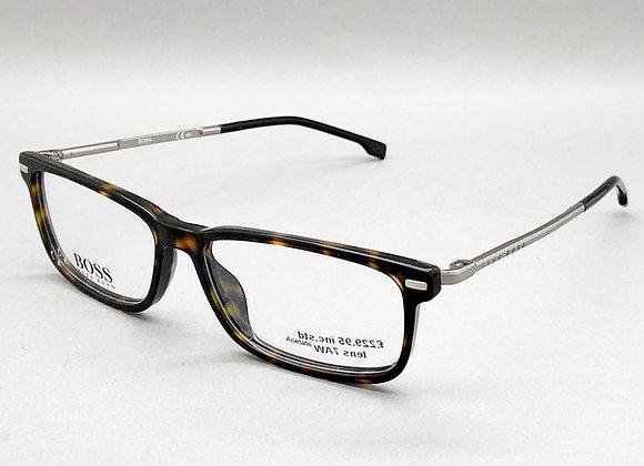 Boss 0933/086 Gents Prescription Frames
