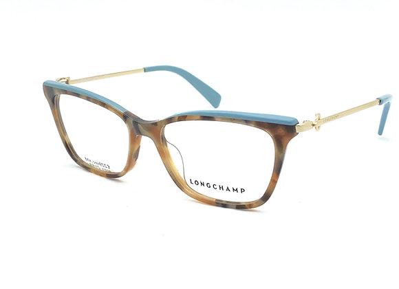 Longchamp LO2668
