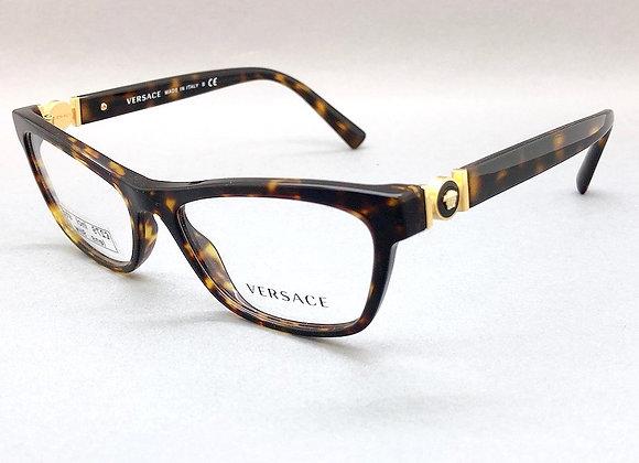 Versace 3272