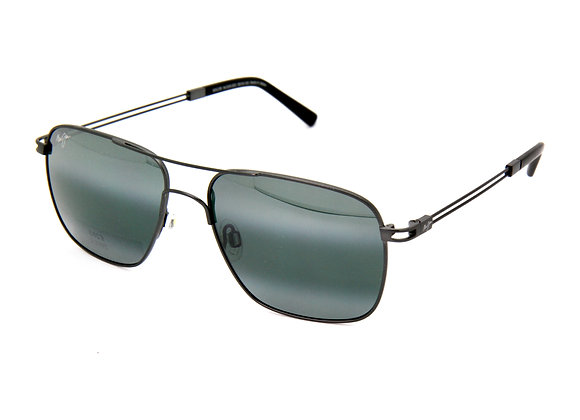 Maui Jim Haleiwa MJ328