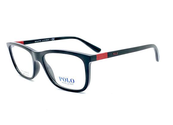 Polo Ralph Lauren PH2210