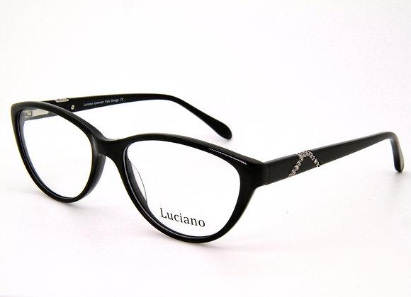 Luciano 6385