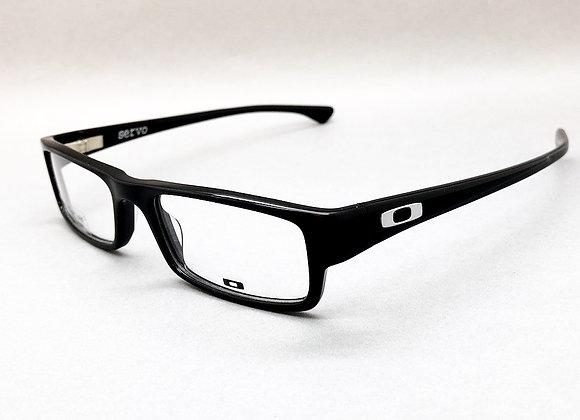 Oakley Servo OX1066