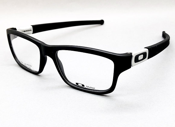 Oakley Marshal OX8034