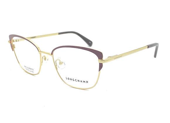Longchamp LO2108
