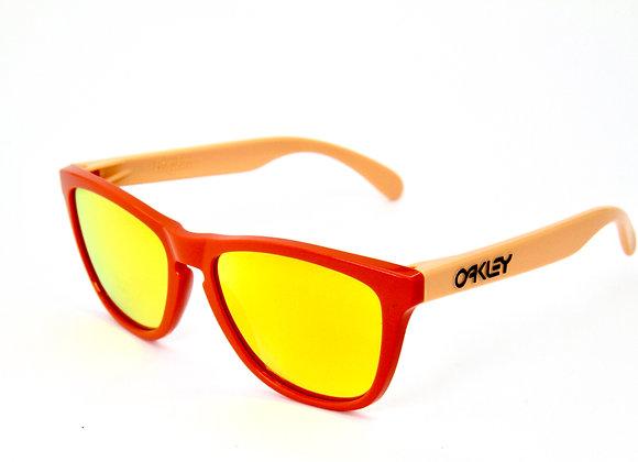 Oakley Frogskin OO9013 24-359