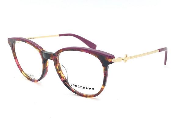 Longchamp LO2667