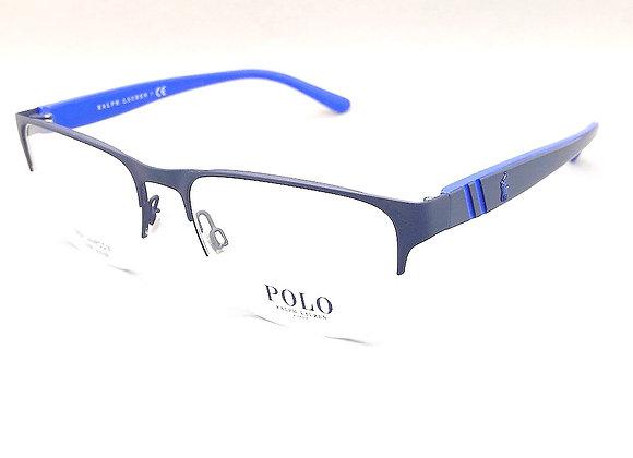 Polo Ralph Lauren 1191