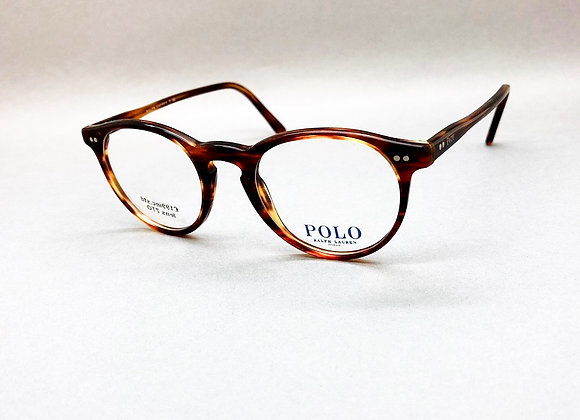 Polo Ralph Lauren 2083