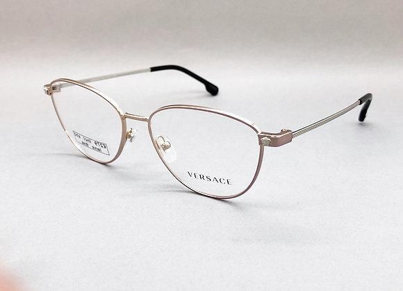 Versace VE1253