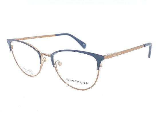 Longchamp LO2120