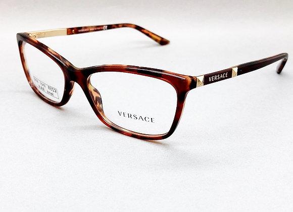 Versace 3186
