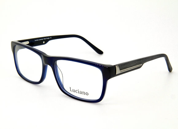 Luciano 5216