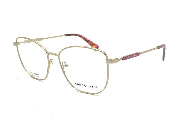 Longchamp LO2136