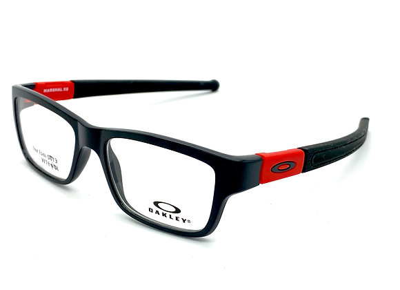 Oakley Marshal XS OY8005
