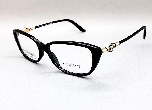 Versace 3206