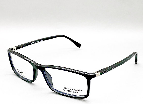 Boss 0680/D28 Gents Optyl Frames