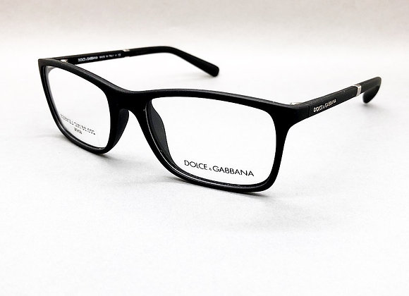 Dolce and Gabbana DG5004