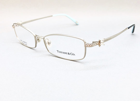 Tiffany TF1098-B