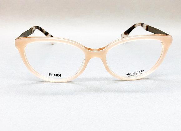 Fendi FF079